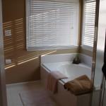 calvert painting bathroom4