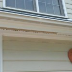 calvert painting carpenter repairs 02