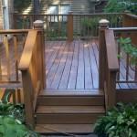 calvert painting deck staining 9
